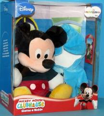 Brisača Disney Mickey Mouse