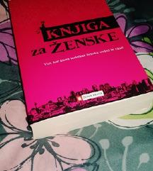 Knjiga za ženske