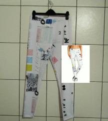 Adidas original pajkice (za S/M)