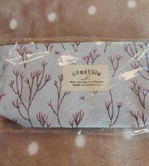 KOZMETIKA ■toaletna torbica ■nova