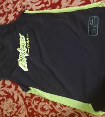 Decatlon športna majica št. 143-152