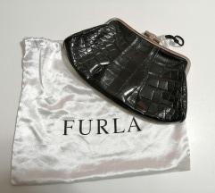 Večerna torbica Furla