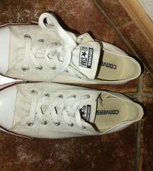 Allstar čevlji nizki
