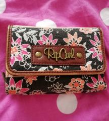 Rip curl denarnica