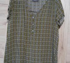 Poletna klasična srajca