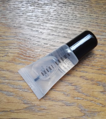 Nov Bobbi Brown mini gloss
