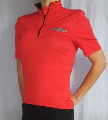 Športna majica Balance Profesional, XS
