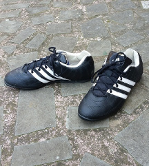 ADIDAS FitFoam št. 40 superge , original