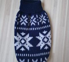 Pasji puloverček