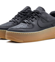 Air Force sage Nike