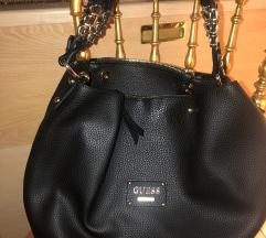 Torba Guess replika