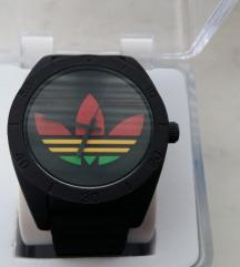 Unisex Adidas Originals ura