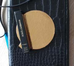 Dolce Gabbana gloss&torbica