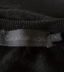 ZNIZANO iz 45€ !! orig. Calvin Klein pulover
