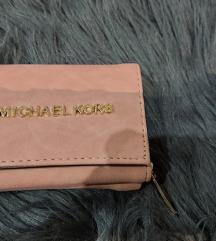 Nova Michael Kors denarnica