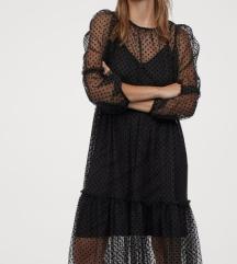 Nova H&M tunika / oblekca
