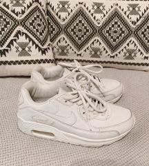 Nike air max zelo dobra replika
