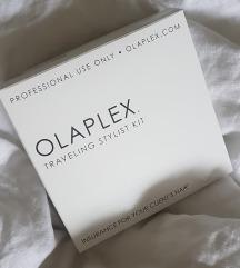 original OLAPLEX tretma