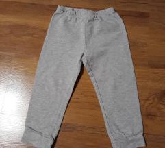 Otroške hlače, 86 velikost