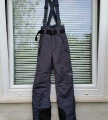 COLUMBIA št. 36 / 38 ( S ) smučarske hlače