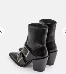 Misguided čevlji