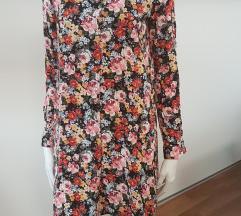 Obleka - tunika