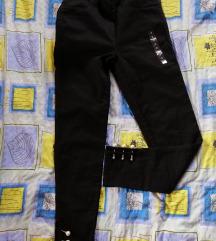 Calzedonia hlače NOVO S
