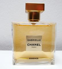 CHANEL GABRIELLE Essence 50 ml