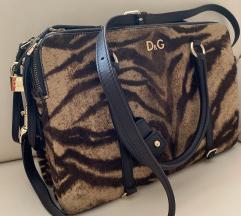 D&G torbica