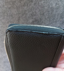 Orig. Guess denarnica