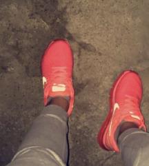Nike superge kot nove