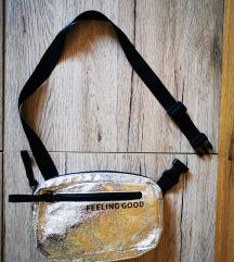 torba za okrog pasu
