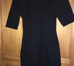 Zara cipka obleka