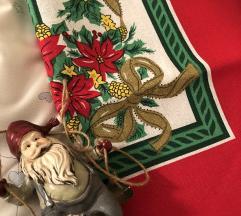 Božični komplet