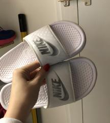 Nike natikaci