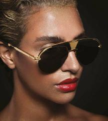 Maybach sončna očala (identična originalu)