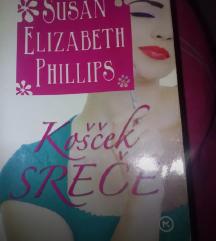 Knjige 1 do 5 eur
