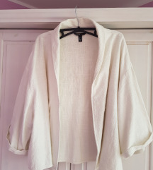 MANGO krem jaknica