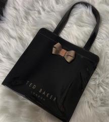 TED BAKER torbica