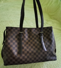 %%%Louis Vuitton ORIGINAL