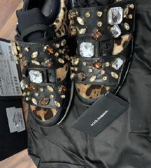 Dolce Gabbana superge