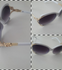Očala Chanel