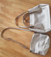 SPORTINA NOVA torbica 2 v 1
