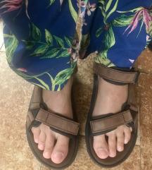 Teva ženski sandali #38