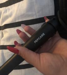 Mini likalnik za lase Pepcare