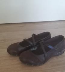 Skechers nizki čevlji št. 37