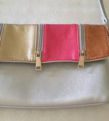 Ž.torbica