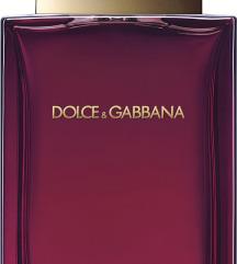 Dolce&Gabbana La Femme Intense 50ml (mpc 88€)