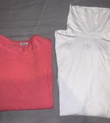 majica in bel puli