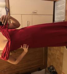 Svečana/ maturantska obleka